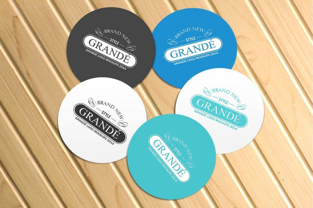 Custom-Indoor-Label